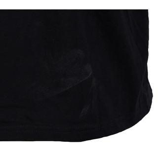 tričko pánské s dlouhým rukávem The Monolith Deathcult - RELAPSE - POŠKOZENÉ