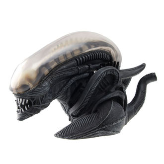 dekorace pokladnička (figurka) Alien (Vetřelec) - Bust Bank Big Chap - DIAMFEB162463