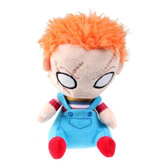 plyšová hračka Chucky - FK7032