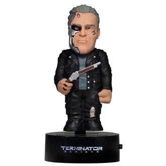 figurka Terminator - Genisys Body Knocker Bobble-Figure T-800