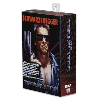 figurka Terminator- Action Figure Ultimate T-800