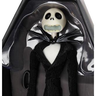 figurka Nightmare Before Christmas - Coffin Doll Jack Skellington