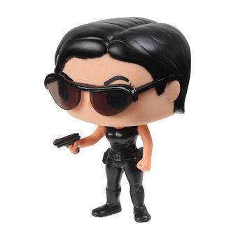 figurka Matrix - POP! Trinity, POP
