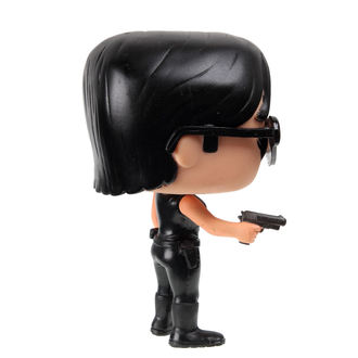 figurka Matrix - POP! Trinity