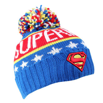 kulich Superman - Logo, NNM
