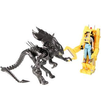 figurka Alien (Vetřelec) - FK9646