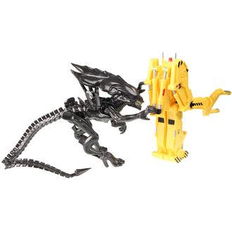 figurka Alien (Vetřelec)