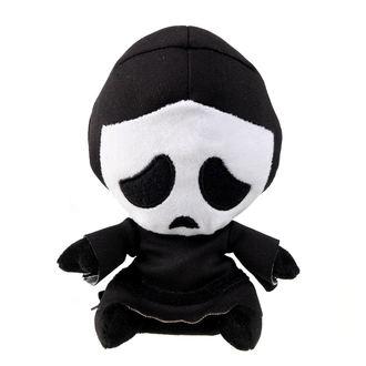 plyšová hračka Ghostface - FK7032