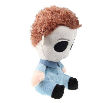 plyšová hračka Halloween - Mike Myers - FK7032
