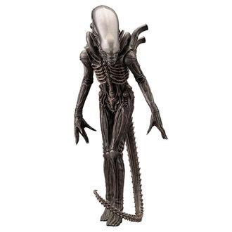 dekorace Alien (Vetřelec) - ARTFX+ PVC Statue 1/10 Xenomorph Big Chap - KTOSV159