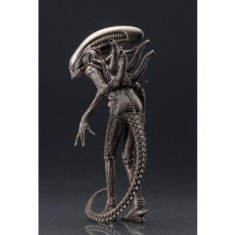 dekorace Alien (Vetřelec) - ARTFX+ PVC Statue 1/10 Xenomorph Big Chap