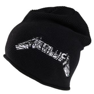 kulich Metallica - Master Logo - Black - PRO037