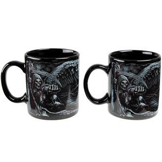 hrníčky Spiral - Death Angel, SPIRAL