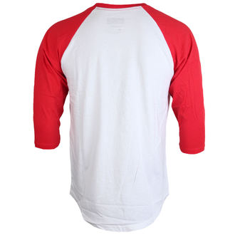tričko pánské s dlouhým rukávem Dimebag - Getcha Pull - ROCK OFF, ROCK OFF, Dimebag Darrell