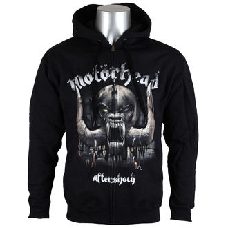 mikina pánská Motörhead - Warpig - ROCK OFF, ROCK OFF, Motörhead