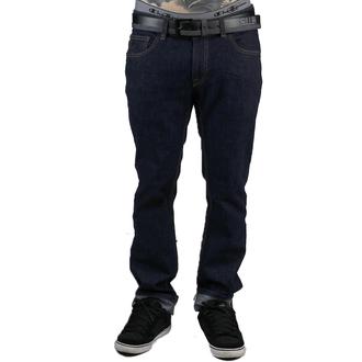 kalhoty pánské SULLEN - Anvil Denim Raw