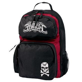 batoh HYRAW - Skull 4