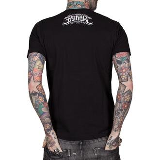 tričko pánské HYRAW - Blason - HY168