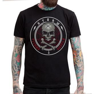 tričko pánské HYRAW - Blason