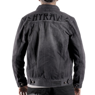bunda pánská HYRAW - Rocking - HY173