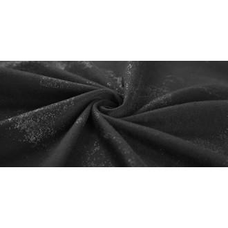 šaty dámské PUNK RAVE - Arya