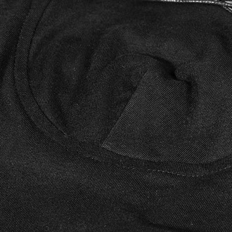 tričko dámské s dlouhým rukávem PUNK RAVE - Nautilus - T-428_B