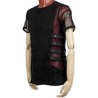 tričko pánské PUNK RAVE - Industrial