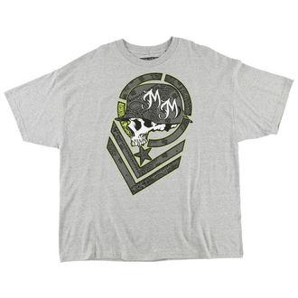 tričko pánské METAL MULISHA - Motive
