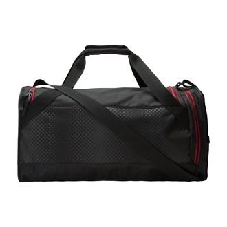 cestovní taška METAL MULISHA - Octane Duffle