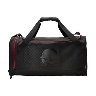 cestovní taška METAL MULISHA - Octane Duffle, METAL MULISHA