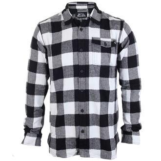 košile pánská METAL MULISHA - Explicit - FA6504000.01_BLW