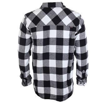 košile pánská METAL MULISHA - Explicit, METAL MULISHA