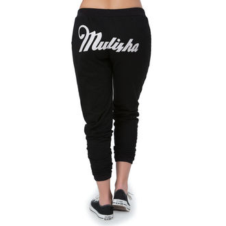 kalhoty dámské (tepláky) METAL MULISHA - Dax, METAL MULISHA