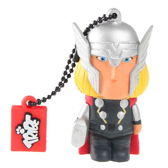 flash disk 16 GB - Marvel Comics - Thor, NNM