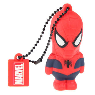 flash disk 16 GB - Marvel Comics - Spiderman, NNM