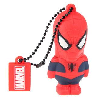 flash disk 16 GB - Marvel Comics - Spiderman, NNM, Spiderman