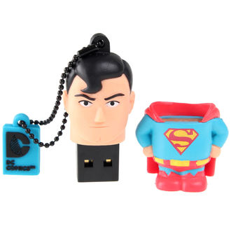 flash disk 16 GB - DC Comics - Superman, NNM