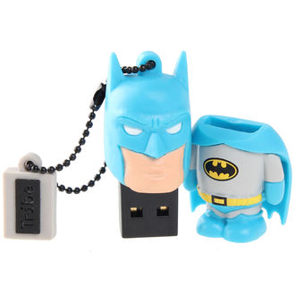 flash disk 16 GB - DC Comics - Batman, NNM