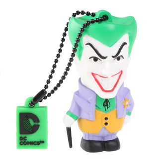 flash disk 16 GB - DC Comics - Joker