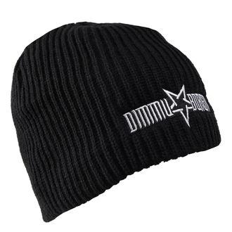 kulich Dimmu Borgir - Logo - NUCLEAR BLAST, NUCLEAR BLAST, Dimmu Borgir