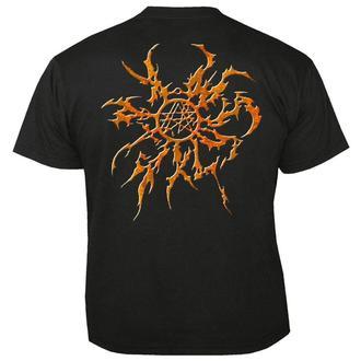 tričko pánské Kataklysm - Shadows & dust - NUCLEAR BLAST, NUCLEAR BLAST, Kataklysm