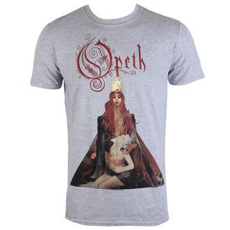 tričko pánské Opeth - Persephone - NUCLEAR BLAST, NUCLEAR BLAST, Opeth