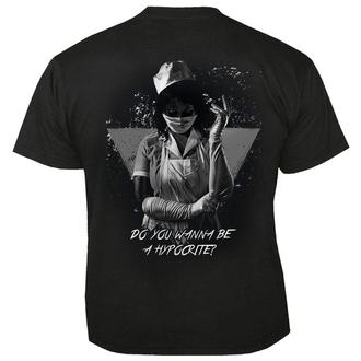 tričko pánské Pain - Astronaut - NUCLEAR BLAST, NUCLEAR BLAST, Pain