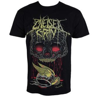 tričko pánské Chelsea Grin - Blood Brain - PLASTIC HEAD, PLASTIC HEAD, Chelsea Grin