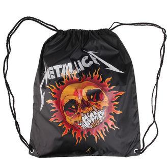 vak Metallica - PUSHEAD STRING - BRAVADO, BRAVADO, Metallica