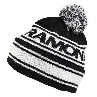 kulich Ramones - POM - BRAVADO, BRAVADO, Ramones