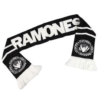 šála Ramones - BRAVADO, BRAVADO, Ramones