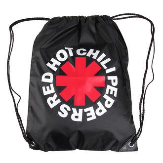 vak Red Hot Chili Peppers - ASTERISK LOGO - BRAVADO, BRAVADO, Red Hot Chili Peppers