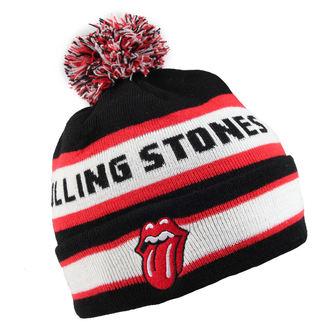 kulich Rolling Stones - POM POM - BRAVADO, BRAVADO, Rolling Stones