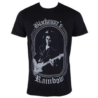 tričko pánské Rainbow - Blackmore´s - PLASTIC HEAD, PLASTIC HEAD, Rainbow